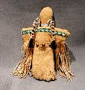 Indian Doll, many styles to choose from The Native American Trading Company in Denver Colorado