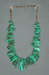 Turquoise Southwestern Indian Jewelry all can be found at The Native American Trading Company in Denver Colorado.