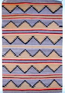 Native American Trading Company Navajo Wide Ruins Rug, Blankets and Tapestries to choose from.