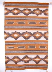 Native American Trading Company Navajo Chinle Rug, Blankets and Tapestries to choose from.
